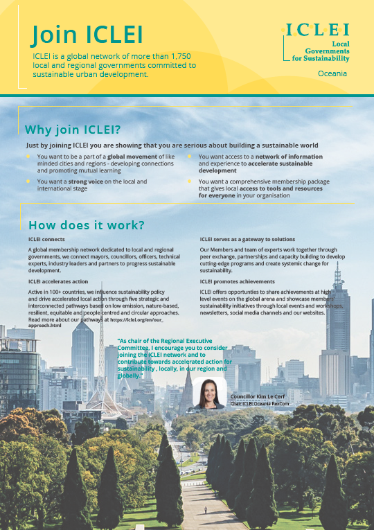 join ICLEI flyer.png
