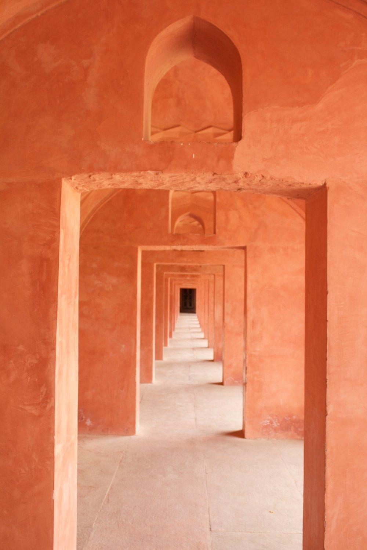 Agra, Uttar Pradesh , India