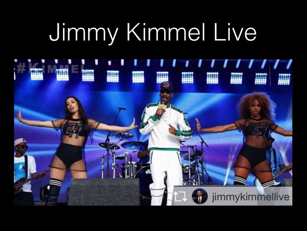 Snoop Dogg x TRM - Jimmy Kimmel Live.png