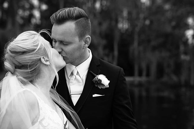 #wedding #weddingphotographer  #brideandgroom #theknot #nikon #d810 #photography #bw #bwphoto #floridaphotographer #orlando #orlandowedding #congratulations #classic #weddingphoto #weddingphotography #creativewedding #makemoments #florida