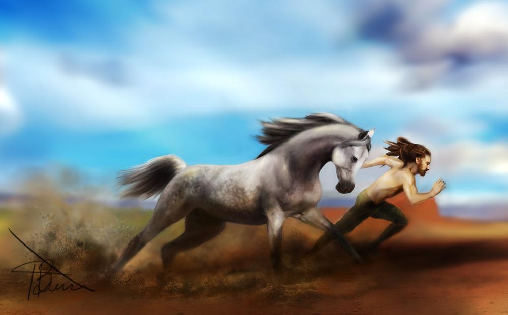 Jeth racing torrent - by Tess barron