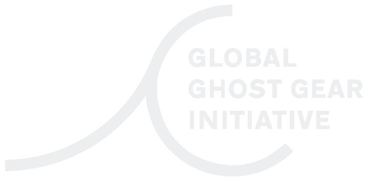 Global Ghost Gear Initiative