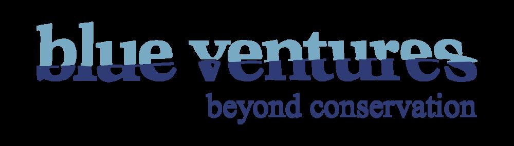 Blue Ventures standard logo.png