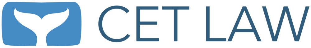 cet_law_logo_-_final.png