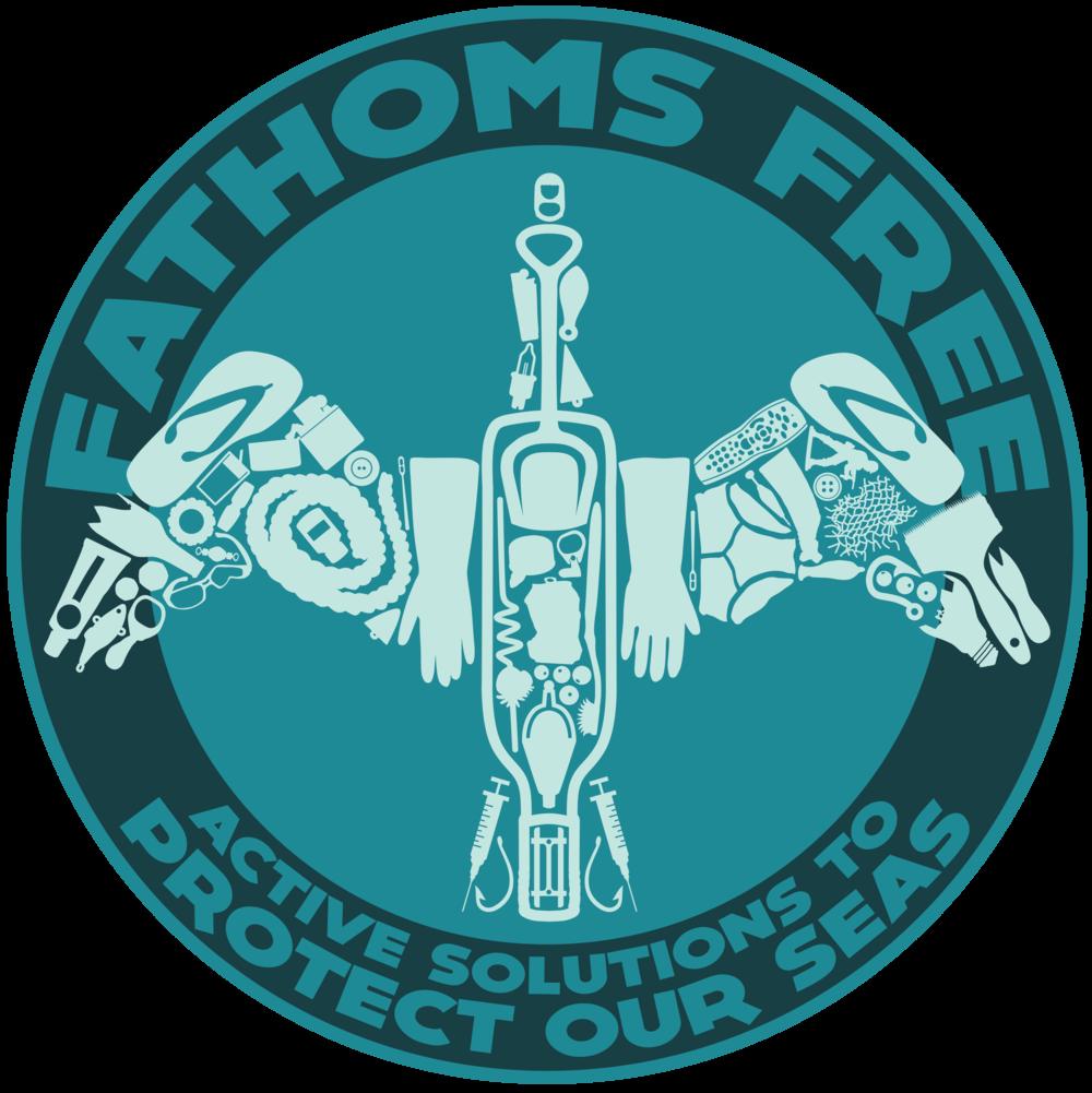 fathoms_free logo.png