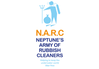 narc-no-backgroun_0.png