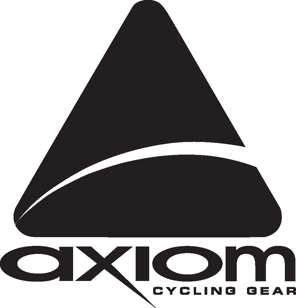 15_AXIOM-CYCLING-GEAR_LOGO_VERTICAL.png
