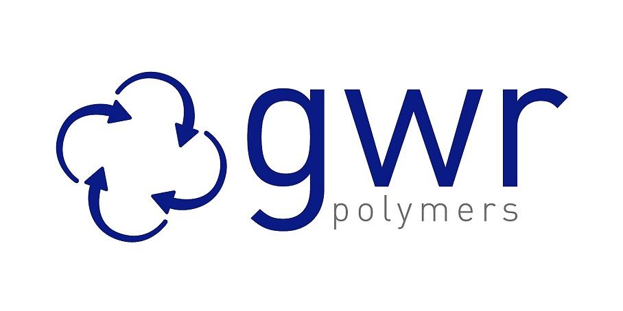 GWR LOGO.jpg