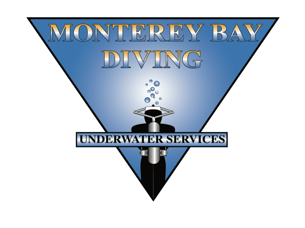 MB_Diving logo.PNG