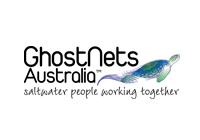 ghostnets Australia logo (PNG).png