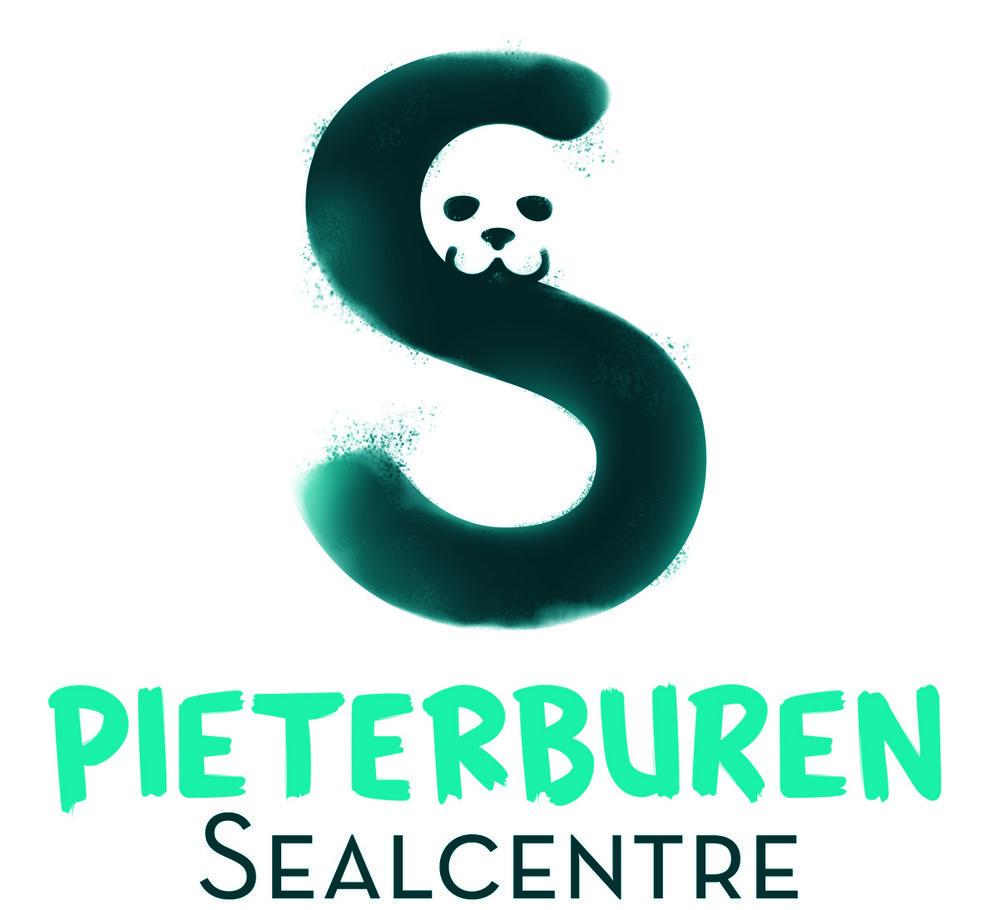 Pieterburen_Sealcentre_staand_kleur_logo.jpg