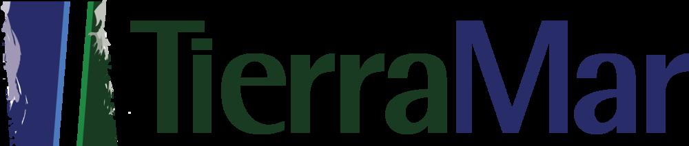 TierraMar Logo (PNG).png