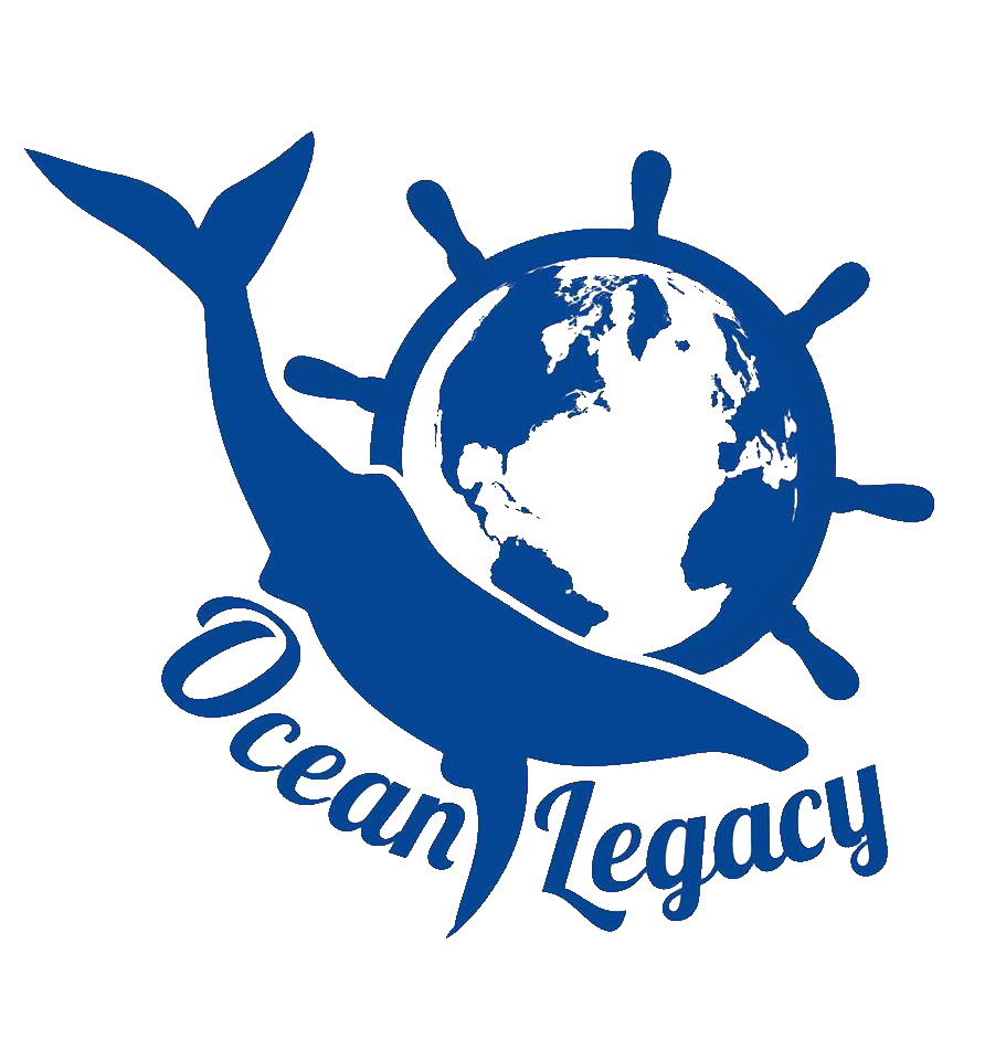 ocean legacy logo newest PNG.png