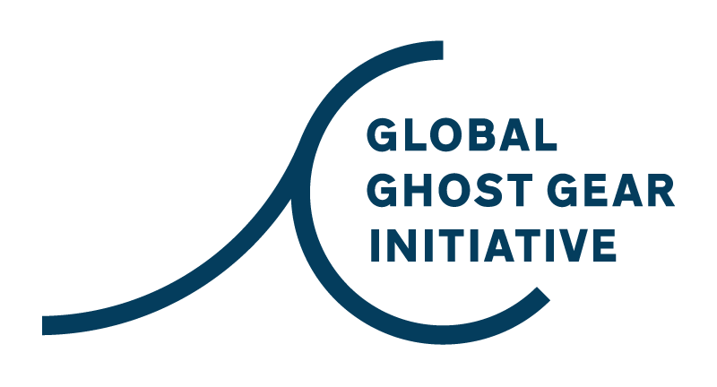 GGGI-rgb-logo.png