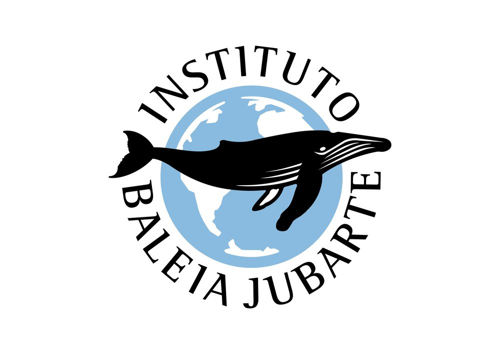 Humpback Whale Institute logo (JPEG).jpg