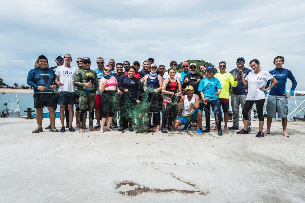 Panama Dive Workshop - 1.jpg