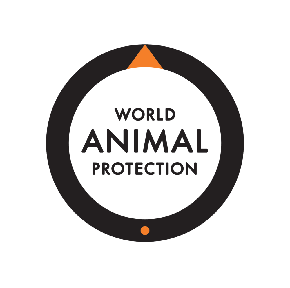 World Animal Protection (PNG).png