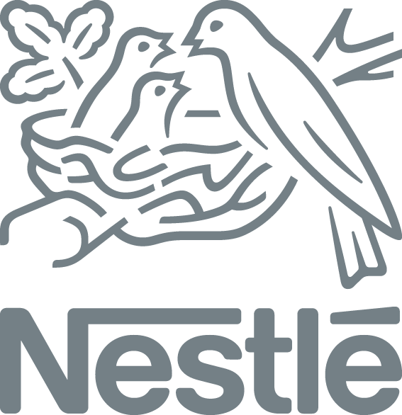 Nestle (PNG).png