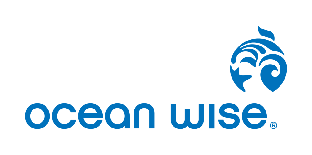 OceanWise-Logo-Horizontal-1C-Blue-300C-CMYK.png