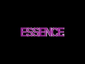 press-logos-essence.png