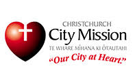 city-mission-logo.jpg