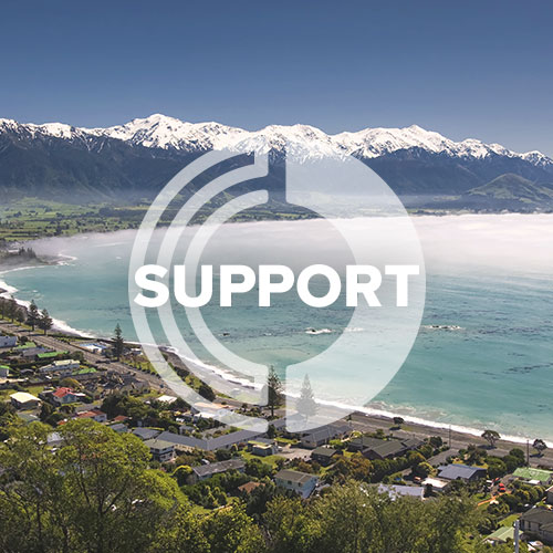 Our strength is built, not by the advocacy of an individual member or a particular point of view, but by the collective support of our members to advance Canterbury's future.