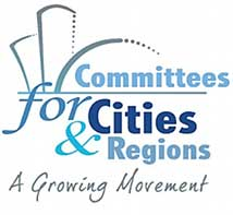 committees-for-cities-regions-resized.jpg