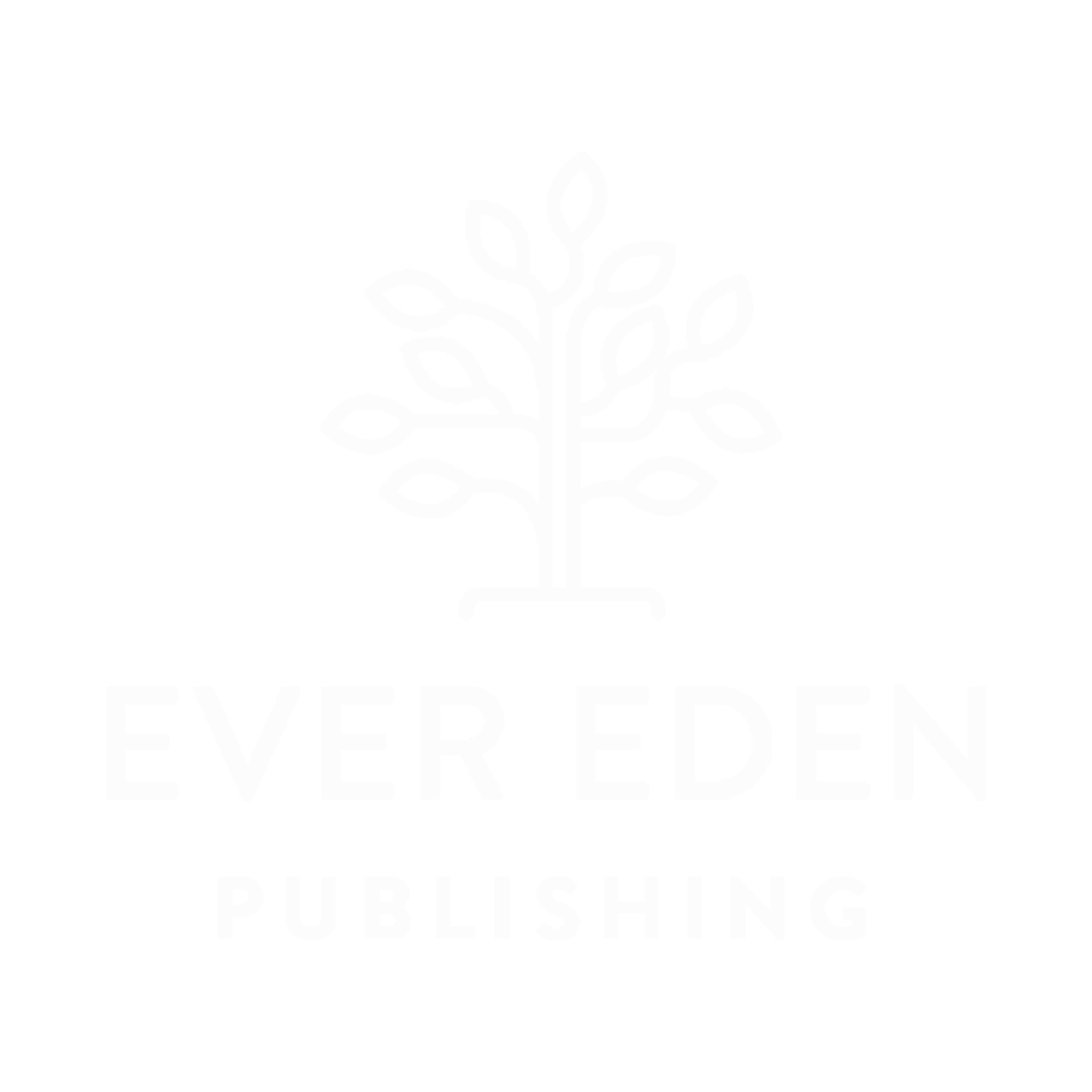 Ever Eden Publishing