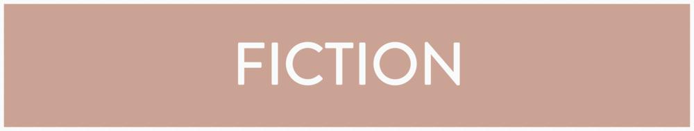 FICTIONArtboard-1.png