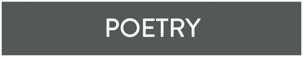 POETRYArtboard-1.png