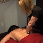 services-massage-tn.png