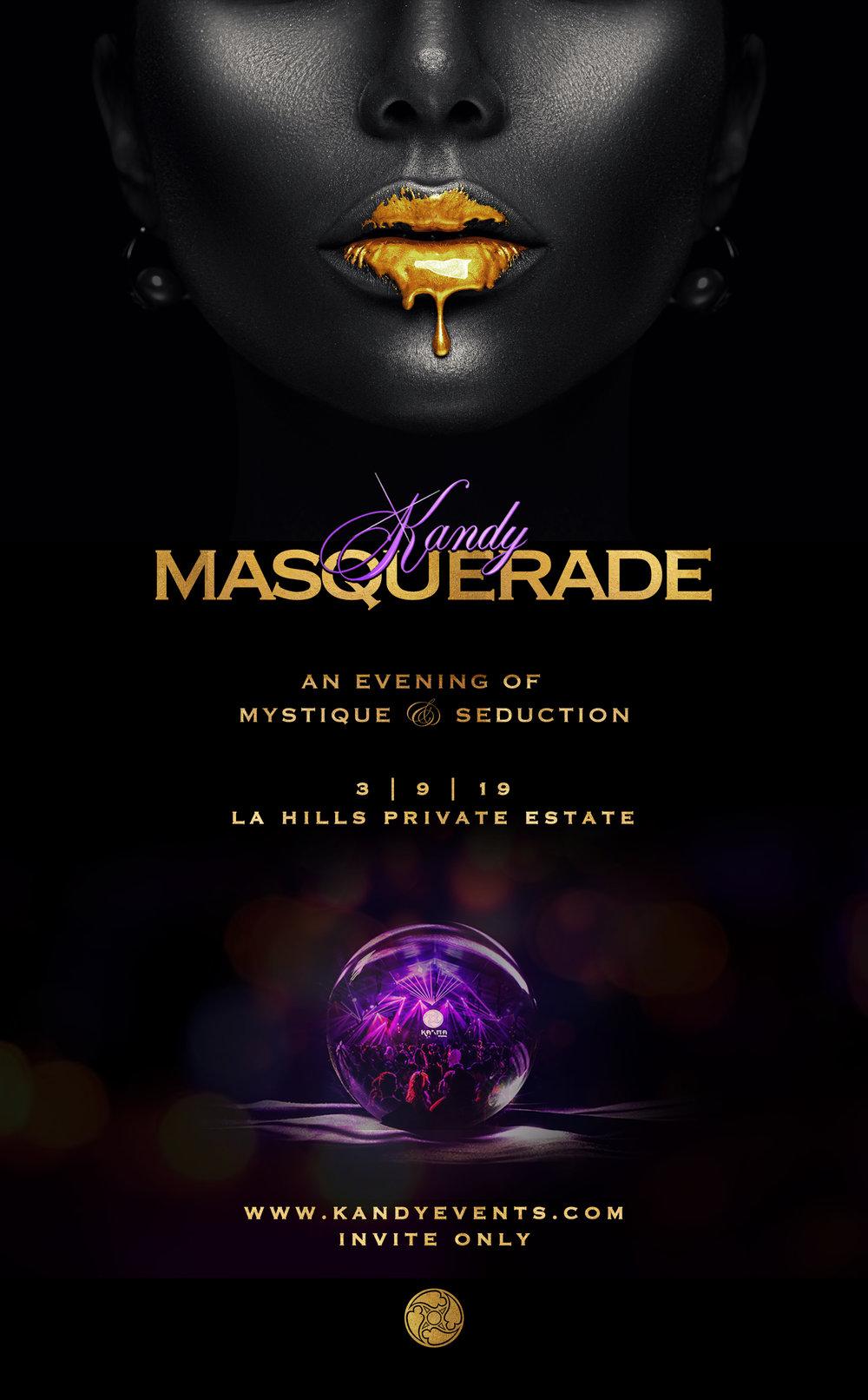 Masquerade2019_2.jpg
