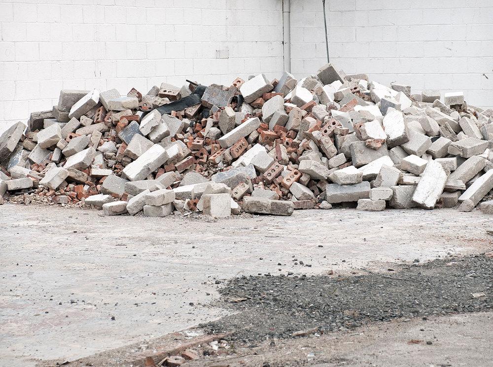 brickpile-sm.jpg