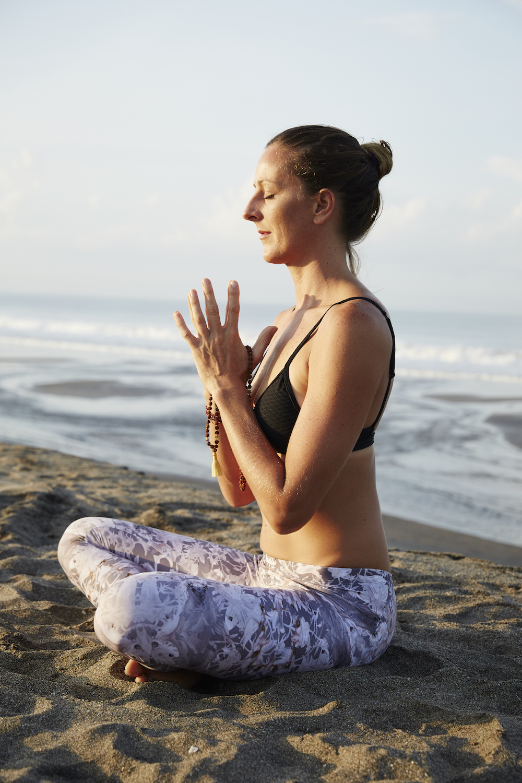 rachel_fearnley_yoga.jpeg