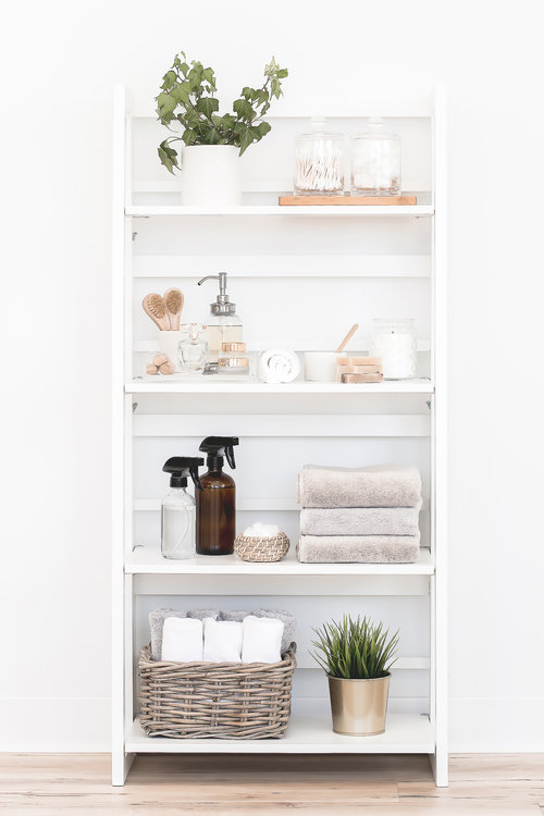 haute-stock-photography-simple-home-collection-final-13.jpg