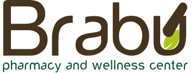 Brabu Pharmacy & Wellness Center