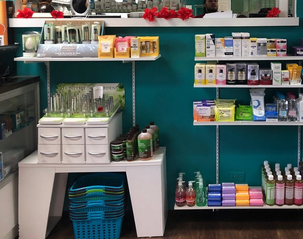 organic+make+up+and+hygiene.jpg