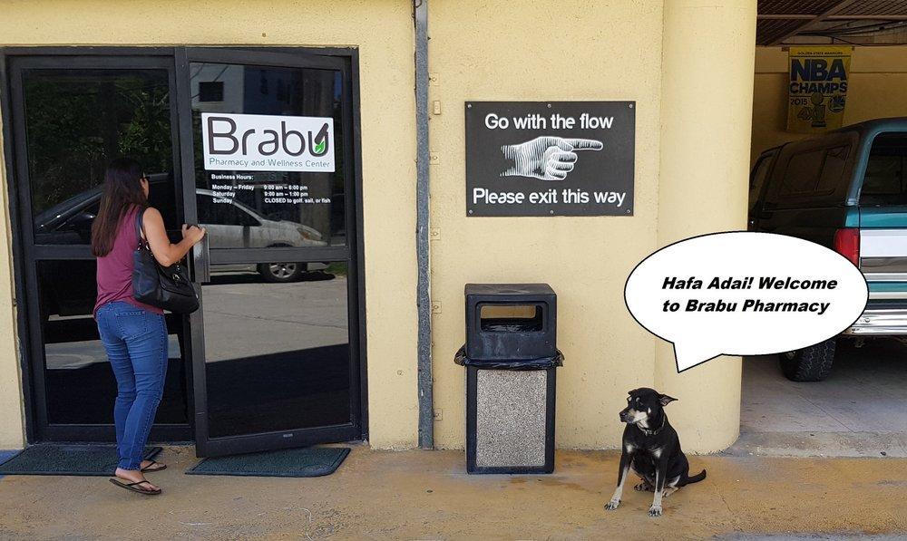 Bonnie+Brabu+Greeter+cartoon.jpg