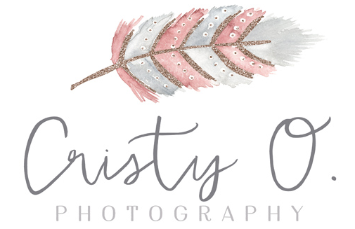 CristyO Photography