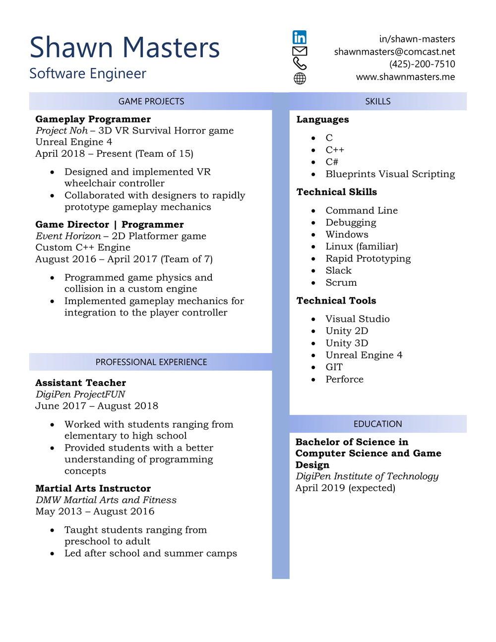 Resume_SE.jpg
