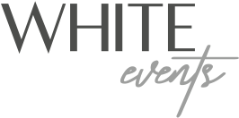 White Events - Perth Wedding & Event Stylist & Planner