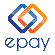 epay.png