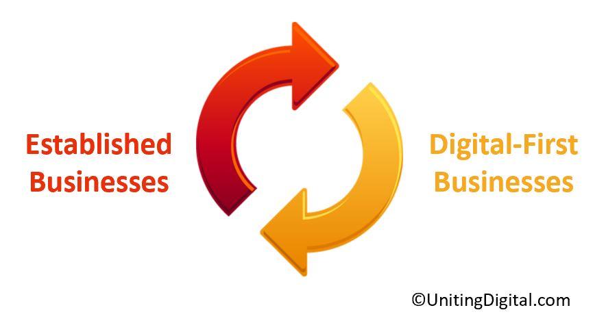 competition_established_digital_first.jpg