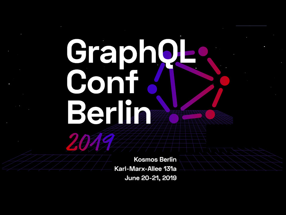 Banner_graphQL_berlin.jpg