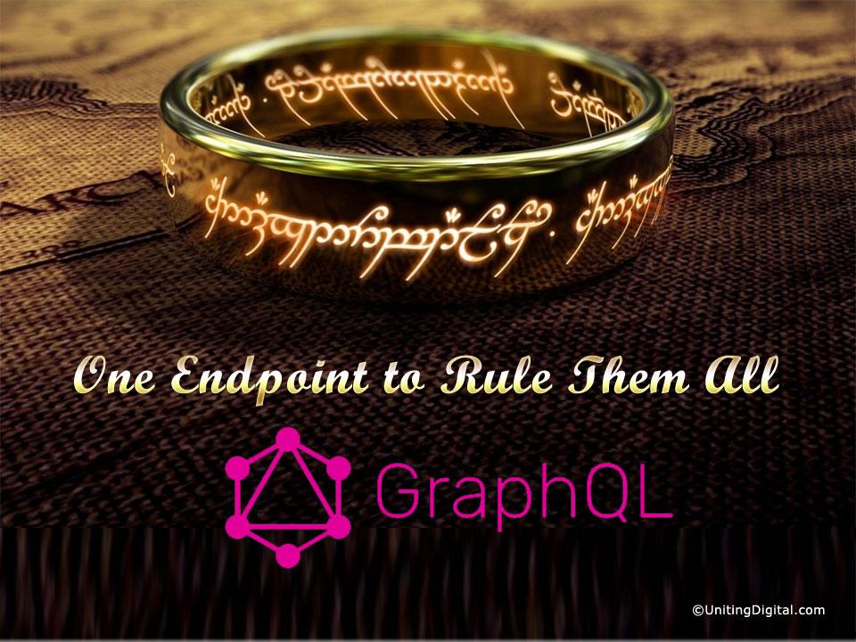 Banner_GraphQL.jpg