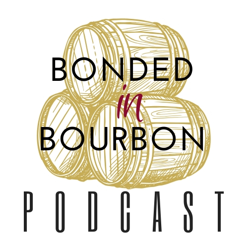 Bonded in Bourbon Podcast