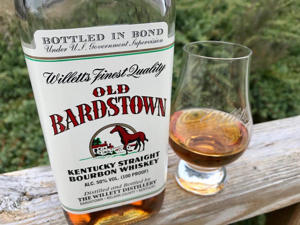 Old Bardstown.jpg