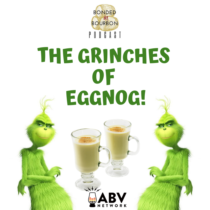 The Grinches of Eggnog!.png
