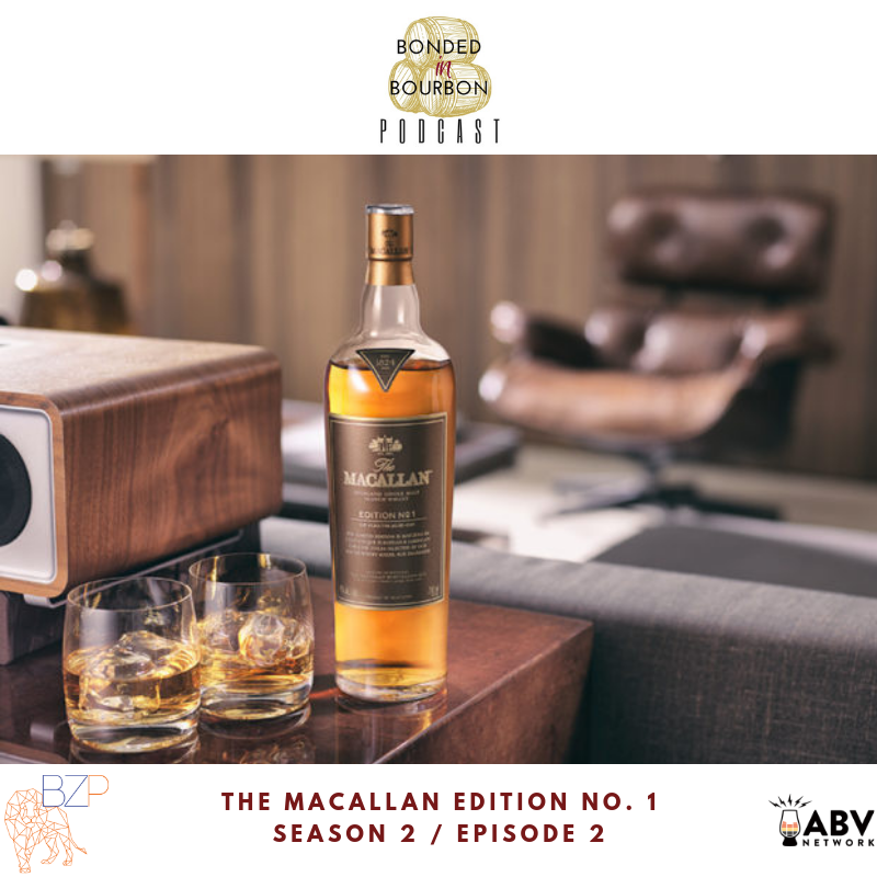 Macallan Edition 1.png