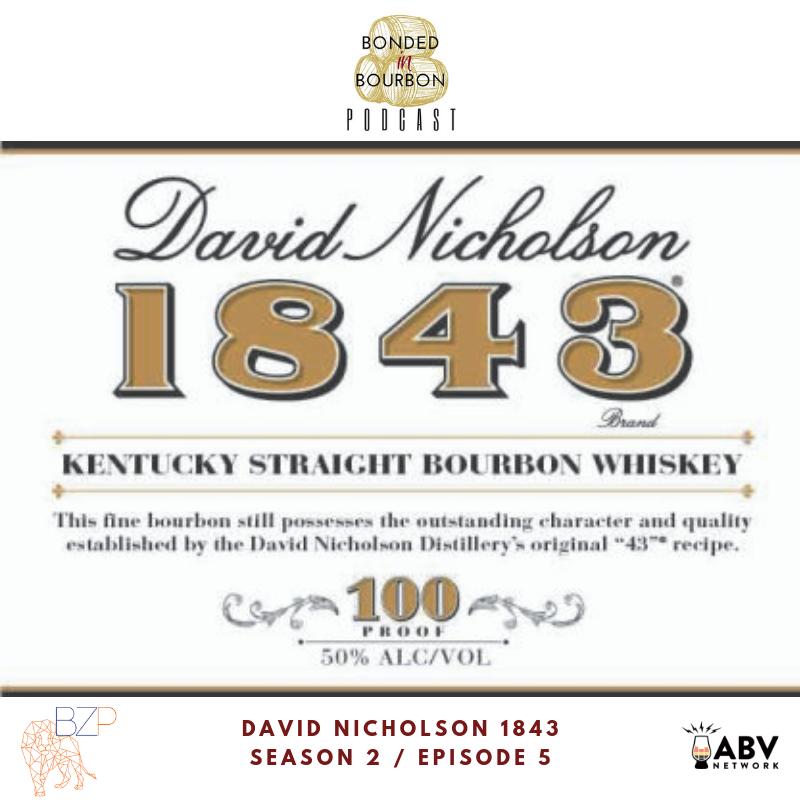 David Nicholson.png